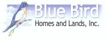 BLUE BIRD HOMES &LANDS INC