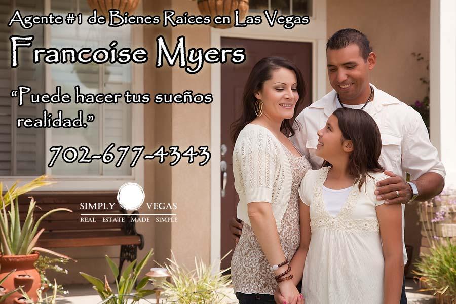 Latino Services Las Vegas