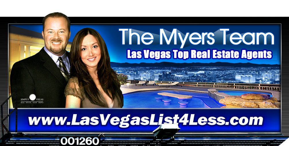 Las Vegas Best Realtor