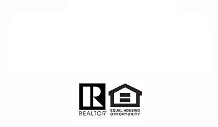 Top Real Estate Broker Nevada