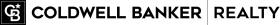 Coldwell Banker, UNITED REALTORS