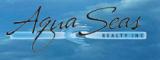 AQUA SEAS REALTY INC - Broker