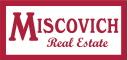 Miscovich  Real Estate
