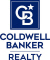 Coldwell Banker Residential