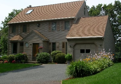 Cape cod 39 s best homes llc falmouth cape cod ma for Cape cod waterfront homes for sale