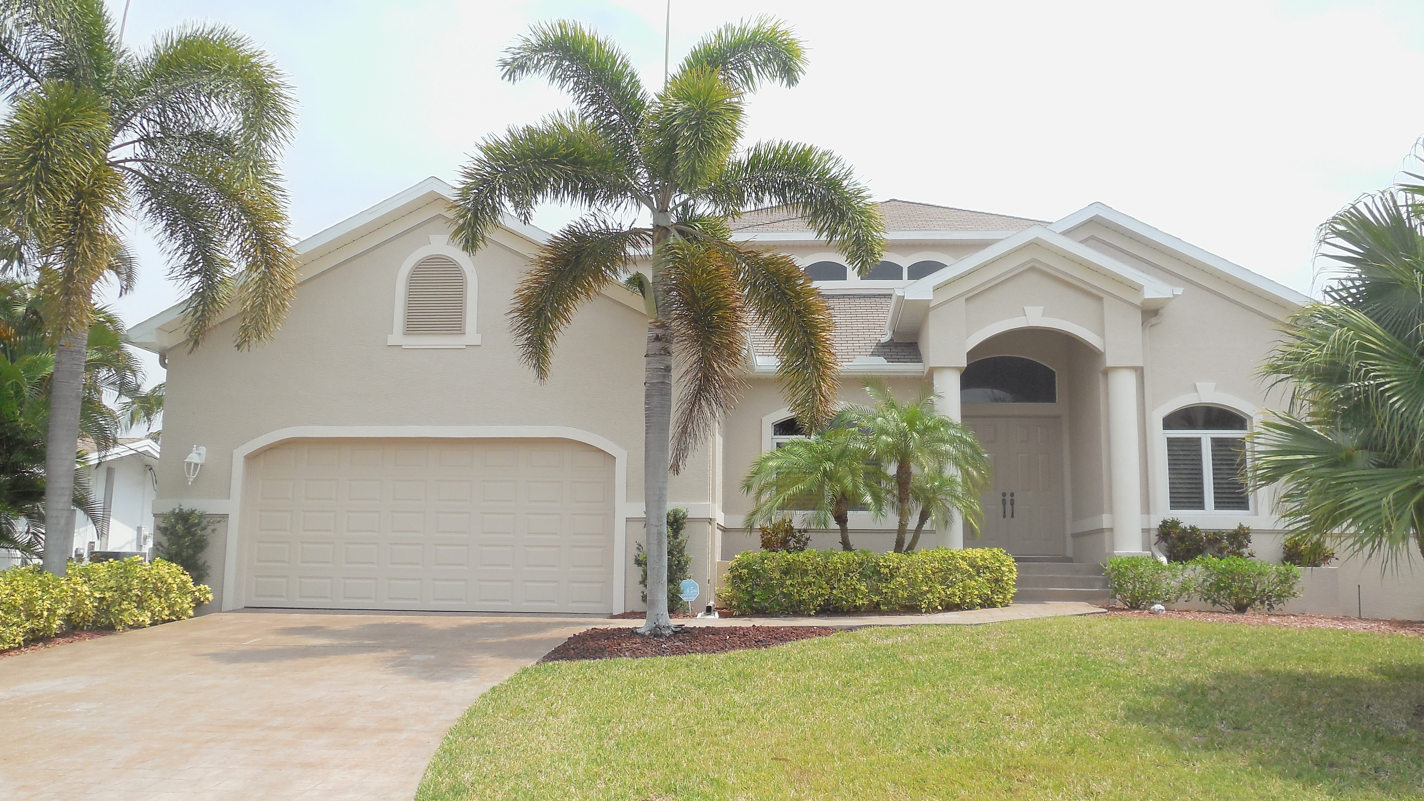 Featured Homes for Sale in Greater Fort Myers