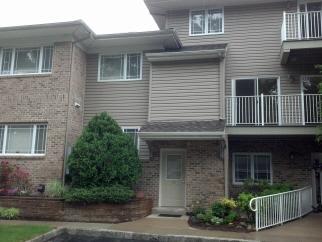 10 Breckenridge Terrace, Kinnelon, NJ, 07405 United States
