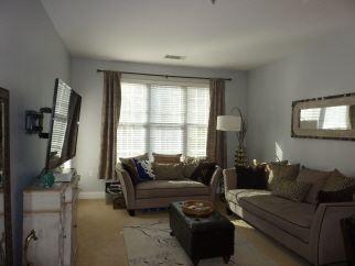 8102 Sanctuary Blvd, Riverdale, NJ, 07457 United States