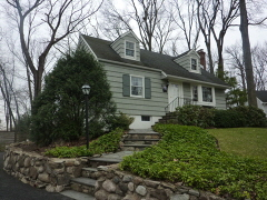 10 Archung Road, Wayne, NJ, 07470 United States