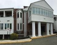 520 Newark Pompton tpke, Pompton Plains, NJ, 07444 United States