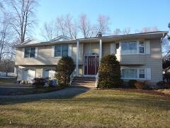 12 Carol Place, Pequannock, NJ, 07440 United States