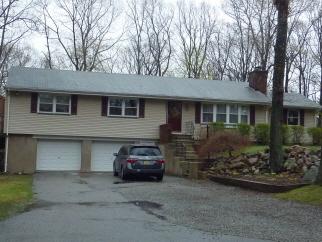 11 Wilson Avenue, Riverdale, NJ, 07457 United States