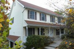 9 Stoneleigh Terrace, Riverdale, NJ, 07457 United States