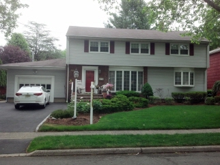 582 Roosevelt Boulevard, Paramus, NJ, 07652 United States