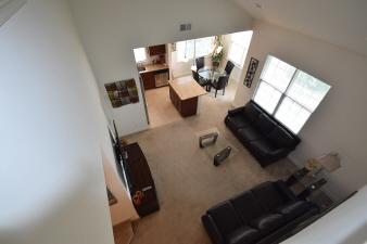 3402 Ramapo Ct, Riverdael, NJ, 07457 United States