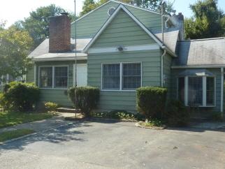 30 Post Lane, Riverdale, NJ, 07457 United States