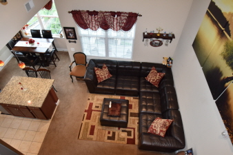3405 Ramapo Ct, Riverdale, NJ, 07457 United States