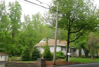 174 Osceola Road, Wayne, NJ, 07470 United States