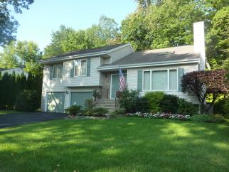 34 Mathews Avenue, Riverdale, NJ, 07457 United States