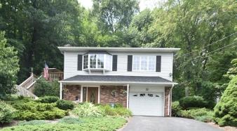 10 Hillcrest Terr, Riverdale, NJ, 07457 United States
