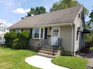96 Carlson Pkwy, Cedar Grove, NJ, 07009 United States