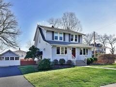 2 S. Gifford St, Butler, NJ, 07405 United States