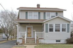41 Burnham Road, Morris Twp, NJ, 07950 United States