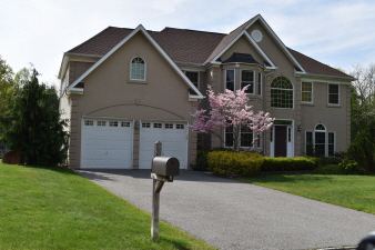 6 Overlook Drive, Riverdale, NJ, 07457 United States