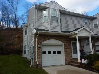 65 Rock Creek Terrace, Riverdale, NJ, 07457 United States