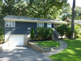 29 Ridge Place, Wayne, NJ, 07470 United States