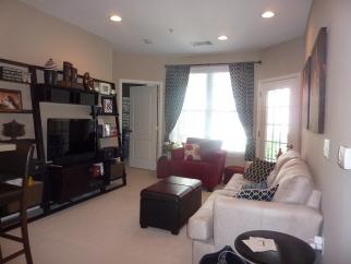 8212 Sanctuary Blvd, Riverdale, NJ, 07457 United States