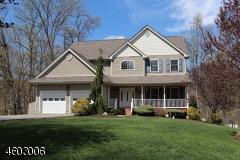 52 Decker Avenue, Butler, NJ, 07405 United States