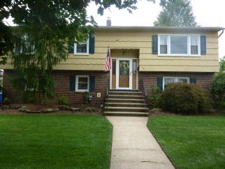 116 Laurel Avenue, Pompton Lakes, NJ, 07442 United States