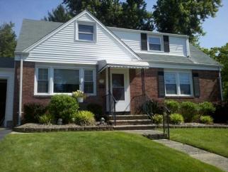 57 Garwood Road, Fair Lawn, NJ, 07410 United States