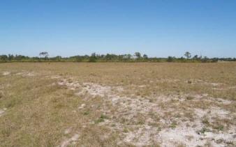 3002 Osprey Point Cir, Sebring, FL, 33875