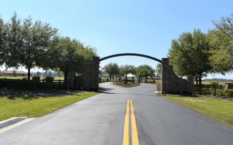 4012 Camp Shore Dr, Sebring, FL, 33875