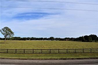 8710 County Road 635 Road, Sebring, FL, 33875