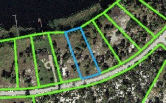 4048 Camp Shore Dr, Sebring, FL, 33875
