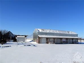 1410 Landry Street, Clarence Creek, ON, K0A 1N0 Canada