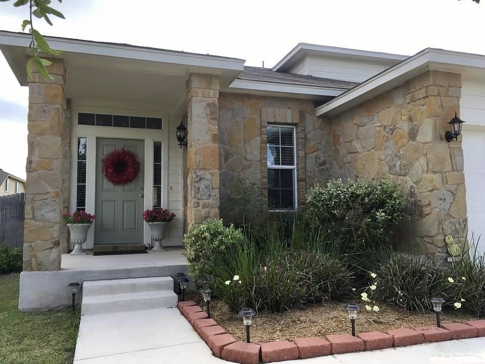 The Dimmitt House, New Braunfels, TX, 78130 United States