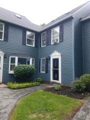 34 34 Baldwin Drive, Bangor, ME, 04401 United States