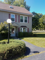 A 307 Husson Ave, Bangor, ME, 04401 United States
