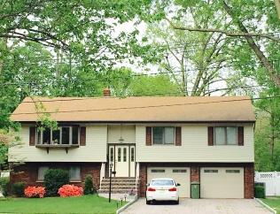 345 McKinley Blvd., Paramus, NJ, 07652 United States