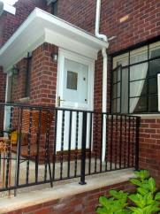 97 Tracey Place Unit 6, Englewood, NJ, 07631 United States