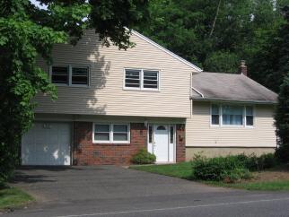 55 Knickerbocker Road, Closter, NJ, United States