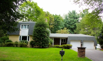 4 Davenport Court, Old Tappan, NJ, United States