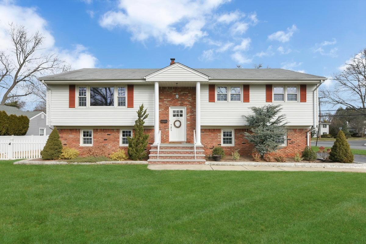 350 Hasbrouck Blvd, Oradell, NJ, 07649 United States