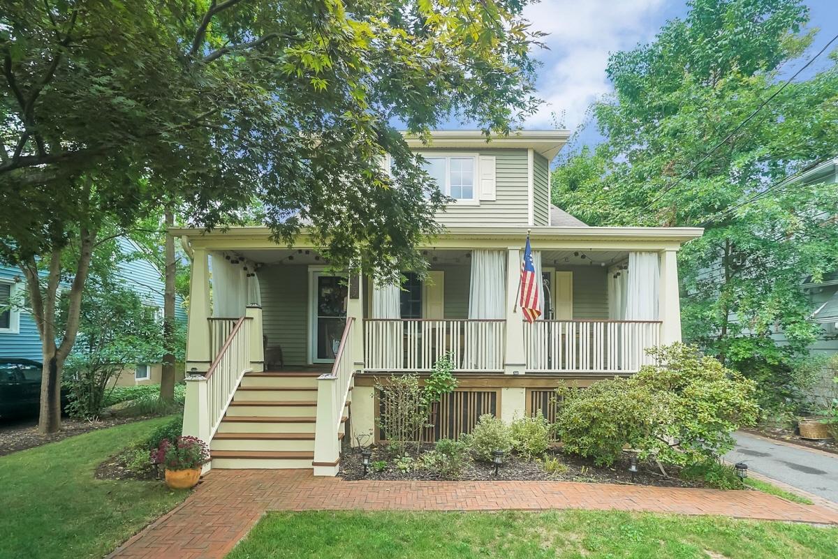 229 Cedar Lane, Closter, NJ, 07624 United States