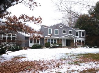 12 Green Way, Old Tappan, NJ, 07675 United States