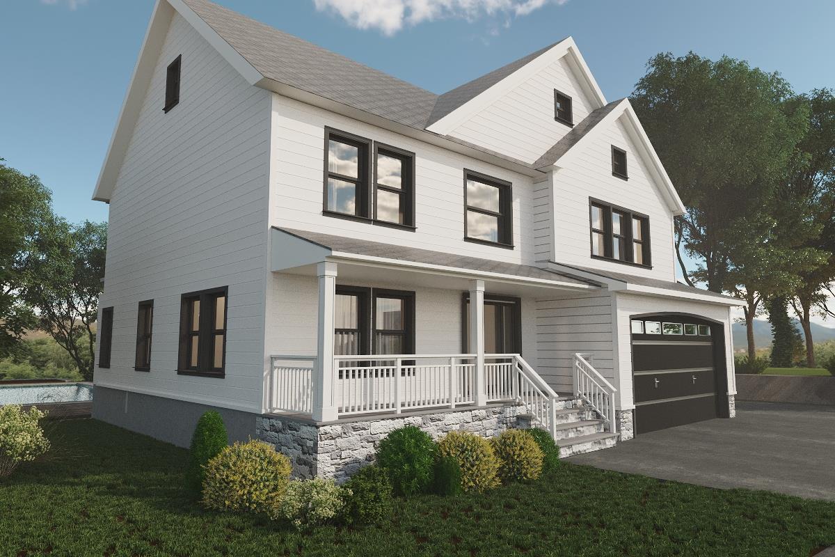 130 Herbert Avenue, Closter, NJ, 07624 United States